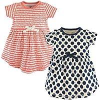 adf5517bad2 10 Best Cheap Summer Dresses For Girls on Flipboard by landmarkreview