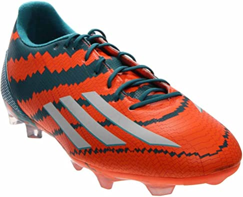 ADIDAS MESSI 10.2 FG BRAND NEW IN BOX