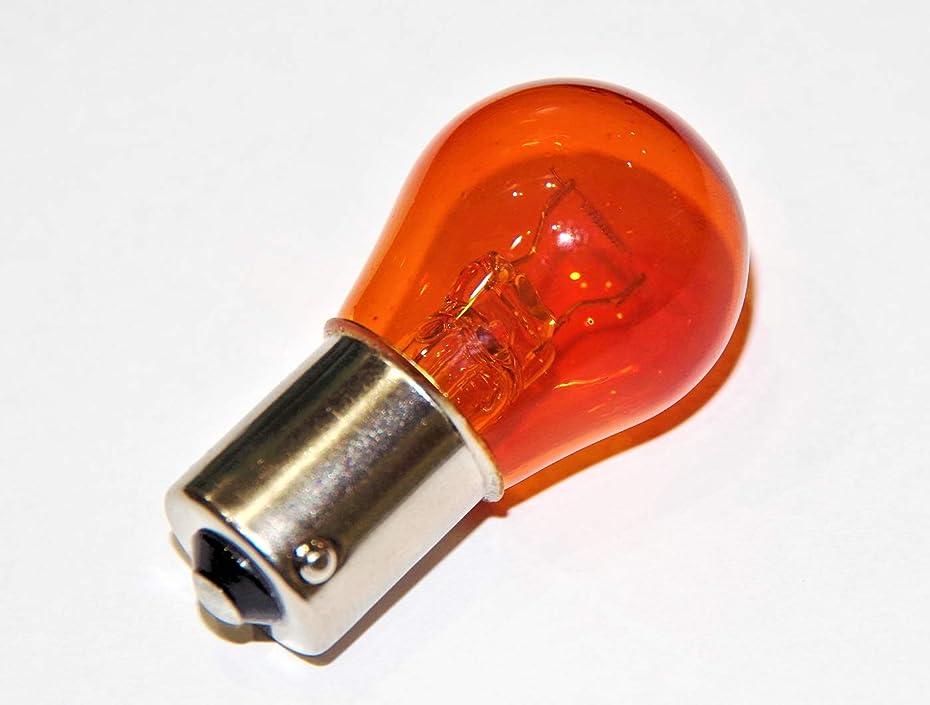 幽霊公平独裁T10 T16 兼用 (W5W W16W 規格) LED バックランプ 2個セット CREE XB-D + 5630 ホワイト 8連SMD 12V 6000K ルームランプ 白 先端プロジェクター ウェッジシングル球 LT10-8S5630-PW illumicraft(イルミクラフト)