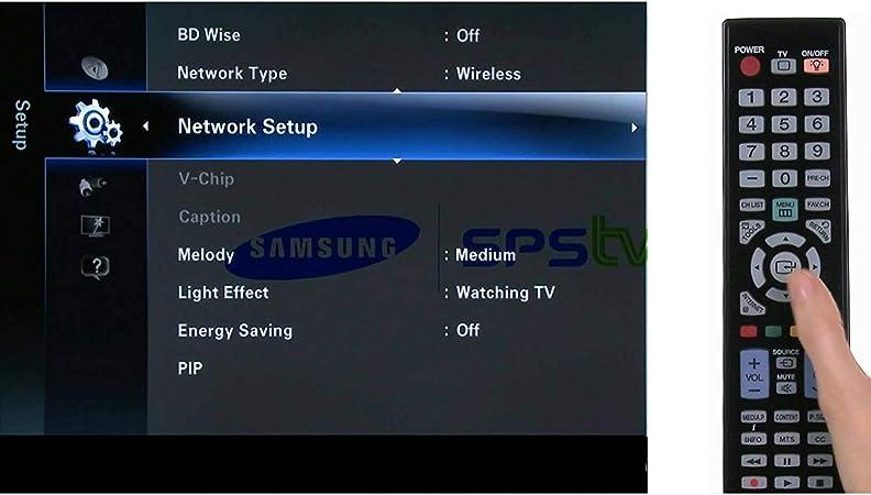 JOBA Adaptador inalámbrico para Samsung Smart TV WiFi LAN USB 2.0 XEC Allshare (DLNA) LinkStick Dongle V2 WIS* 2.4GHz y 5.0GHz hasta 600Mbps - [NO ORDENE A MENOS QUE SEA CONFIRMADO COMPATIBLE]: