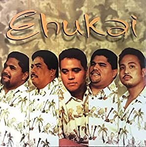 Ehukai - Second Set - Amazon.com Music