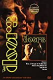 The doors - The definitive authorised story of the album