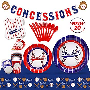 Amazon.com: 12 bolas de béisbol para fiesta, bolas de ...