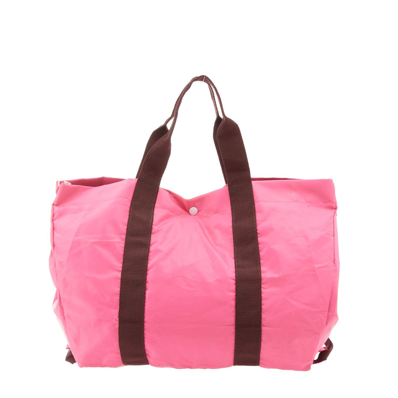 JAPAN Leisure /& register cold temperature bag lb26742 pink
