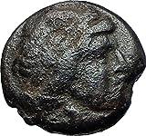 1000 GR LARISSA Thessaly Ancient Greek C