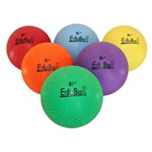 Eduball Indoor/Outdoor