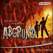 Abgrund (Das Licht der Finsternis 2) | Roderick Gordon, Brian Williams