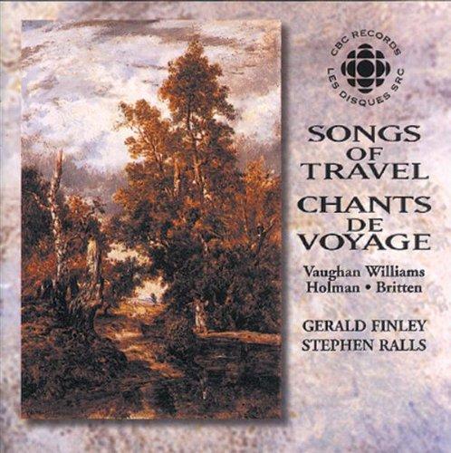 Folk Song Arrangements, Vol. 1,