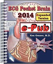 ECG-2014-Pocket Brain (Expanded) (English Edition)