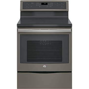 reliable GE Profile Induction