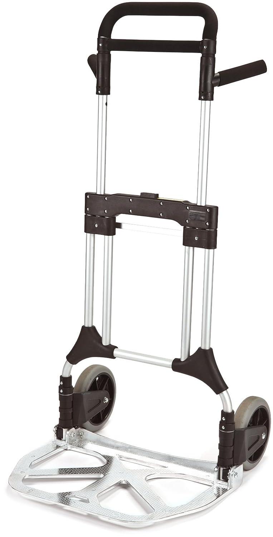 Vektor VFH200  Komplet klappbare aluminium Sackkarre