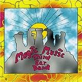 Magic Music by Blueprint UK