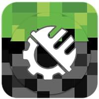 Mods for Minecraft PE - Pocket Edition