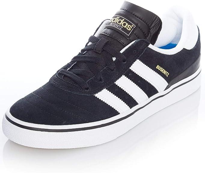 Busenitz Vulc Skateboarding Shoes