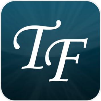 Truefinder com