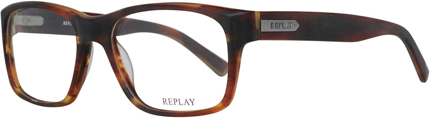 REPLAY Brille RY133 V03 54