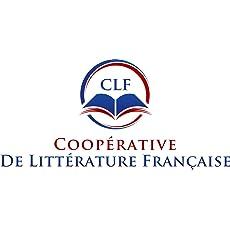 Coopérative de littérature française