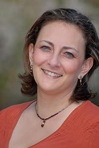 Jenny Meyerhoff