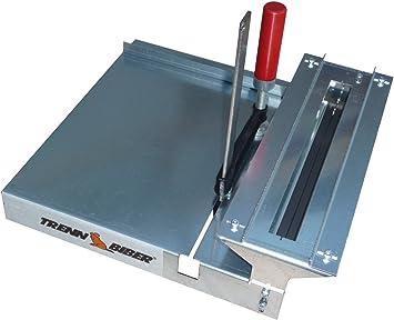 Sierra de calar mesa separador de biber012 para – Hoja de sierra ...