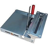 Sierra de calar mesa separador de biber012para–Hoja