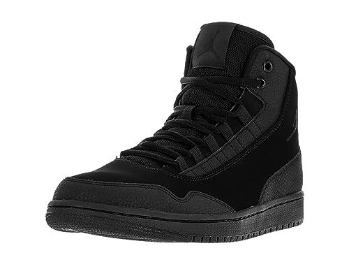 Jordan Herren Herren Jordan Herren Jordan Fitnessschuhe Nike Nike Executive Nike Executive Fitnessschuhe g76ybf