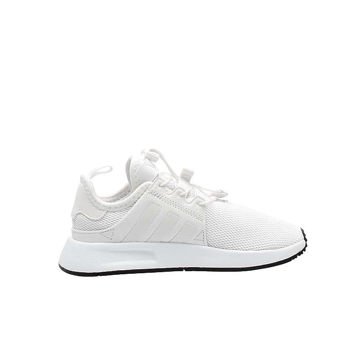 Shop adidas Originals white ZX 750 BB1218 for Men in UAE