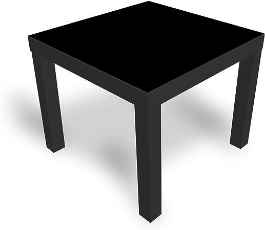 Dekoglas Ikea Table Basse En Verre Avec Plateau En Verre Unie