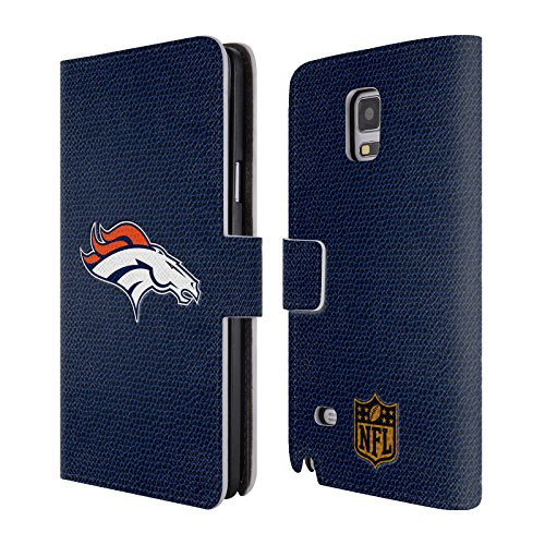 galaxy note 4 football case - 9