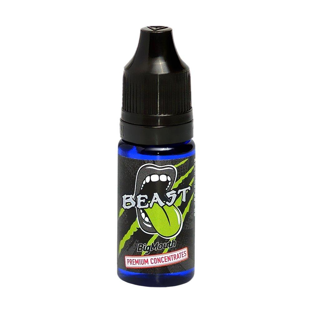 Vape Liquid Beast