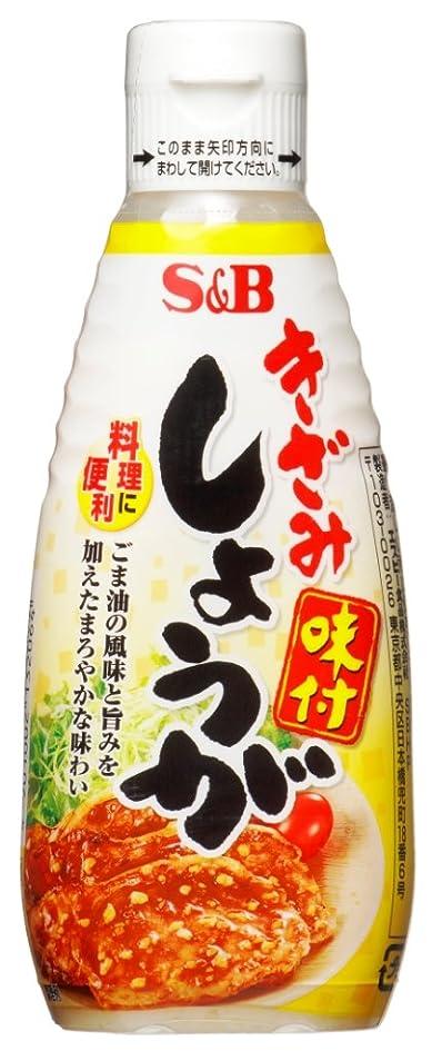 インサート麺母性神戸スパイス ジンジャーパウダー 100g 乾燥しょうが Ginger Powder 粉末 しょうが kobespice