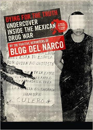 blog del narco english