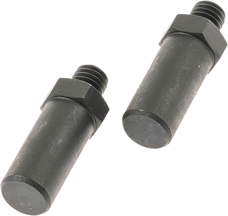 Universal Kurbewelle Zahnriemenrad Nockenwelle Gegenhalter wie VAG 3036 T10172