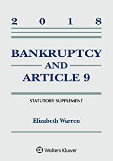 Law of debtors and creditors elizabeth warren jay lawrence what other items do customers buy after viewing this item fandeluxe Images