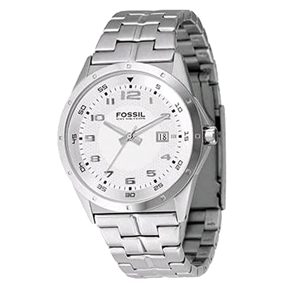 Fossil AM4102 Hombres Relojes