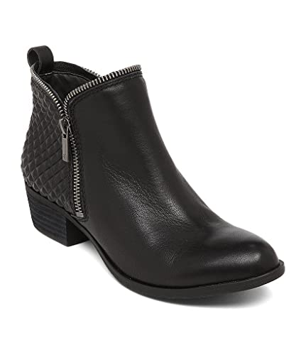 Lucky Brand Bartalino Ankle Boot (Women's)