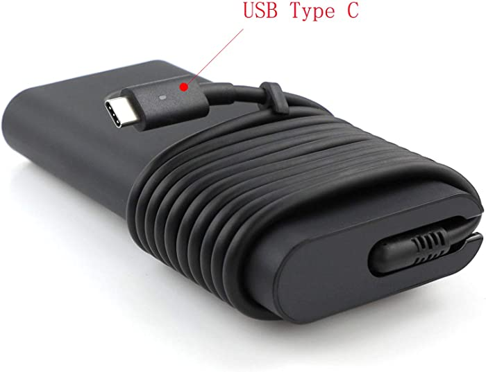 The Best Dell Laptop Charger La65n9000