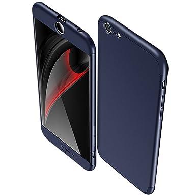 vanki coque iphone 7