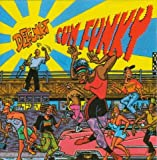 Cum Funky by Defunkt (1994-11-07)