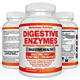 Natural Factors - Lactase Enzyme, Supports Dairy Digestion, 60 Capsules
