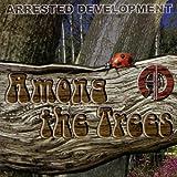 Arrested Development - Honeymoon day