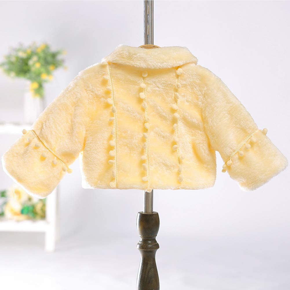YUNY Men Turtleneck Pullover Oversize Colortone Pullover Sweater Khaki S