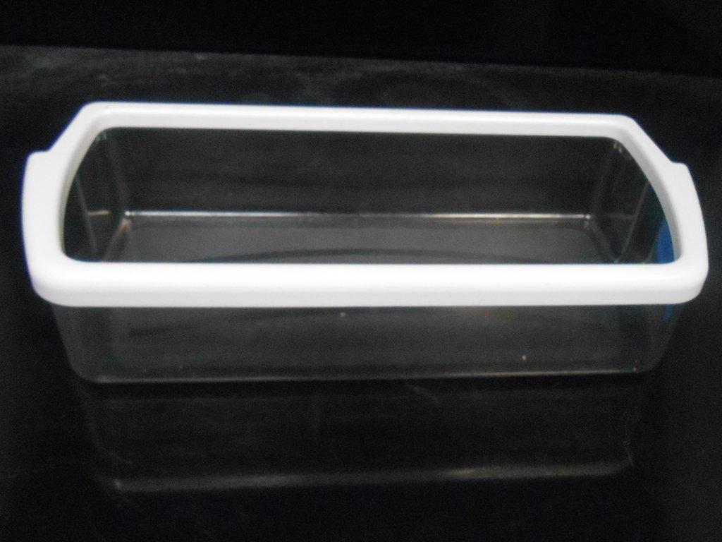 Whirlpool/Kenmore Refrigerator Door Bin Shelf 2179607, W10321304