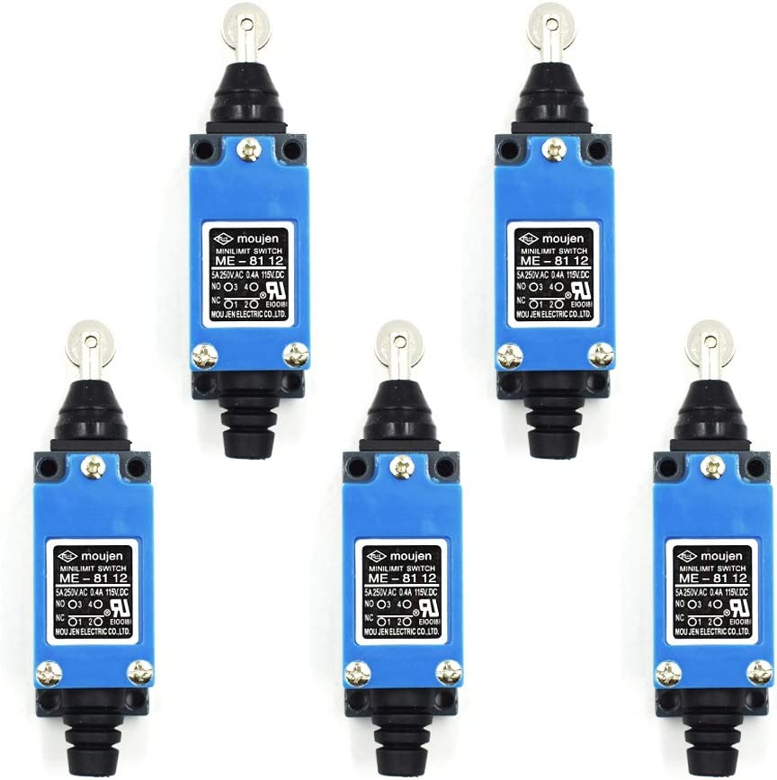 ADUM3301CRWZ Isolators Pack of 5 ADUM3301CRWZ Analog Devices Inc