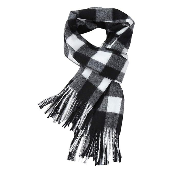 100/% cashmere wool scarf pashmina shawl wrap with fur pom pom