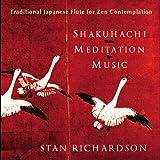 Shakuhachi Meditation