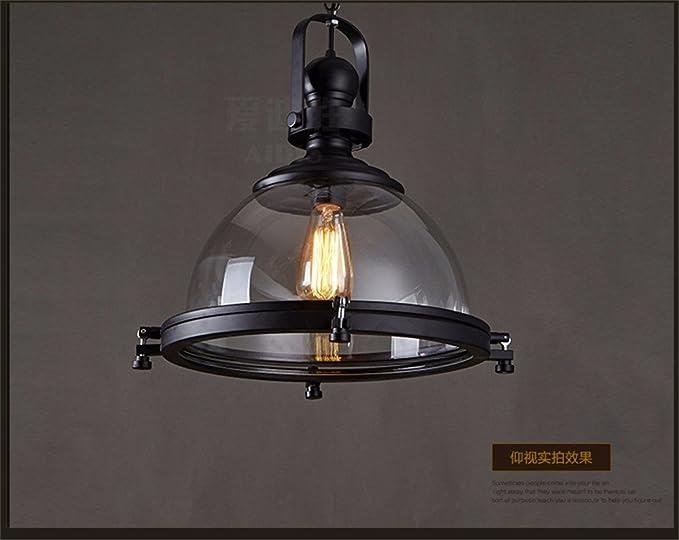 Jhyqzyzqj lampadari lampade a sospensione plafoniere minimalista