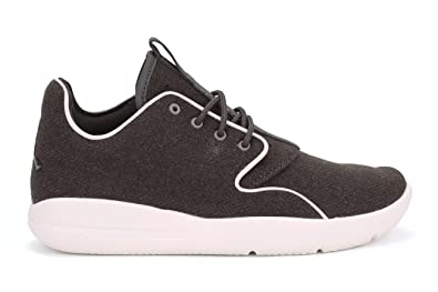 cheap for discount 7094d d05fa 807707-209 KIDS GRADE SCHOOL JORDAN ECLIPSE PREM JORDAN DARK  STORM/PHANTOM/RED
