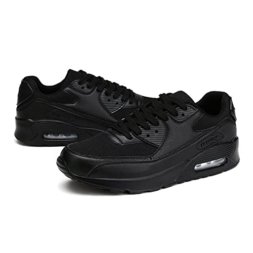 bzskets sports femme air max