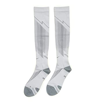 Nike Knee High Elite Run HYP Comp: Amazon.es: Ropa y accesorios